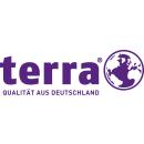 Wortmann Terra