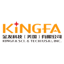 Kingfa