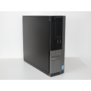 Dell Optiplex 3020 sff Core i5-4590 @ 3,3GHz 8GB RAM...