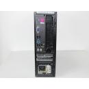 Dell Optiplex 3020 sff Core i5-4590 @ 3,3GHz 8GB RAM 500GB HDD Windows 10 Pro