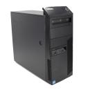 Lenovo ThinkCentre M82 Tower Core i5-3470 @ 3.2 GHz 8GB...