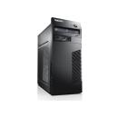 Lenovo ThinkCentre M72e Tower Core i5-3470 @ 3.2 GHz 8GB...