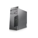 Lenovo ThinkCentre M72e Tower Core i3-3220 @ 3.3 GHz 4GB...