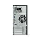 Fujitsu Esprimo P420 Core i5-4430 @ 3 GHz 8GB RAM SSD + HDD Win10
