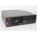 Fujitsu Esprimo E710 Core i5-3470 @ 3,2 GHz 8GB Ram 500GB...