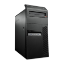 Lenovo ThinkCentre M93p Core i5-4570 @ 3,2 GHz 8GB RAM...