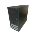 Office PC Intel Pentium G3220 4GB RAM 250GB HDD - Windows 10 Pro