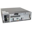 Fujitsu Esprimo E710 Pentium G640 @ 2,8 GHz 4GB Ram 250GB...