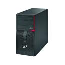 Fujitsu Esprimo P520 Core i5-4590 @ 3,3 GHz 8GB RAM 500GB...