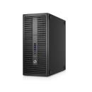HP EliteDesk 800 G2 Tower Core i5-6500 @ 3,2 GHz 8GB RAM...