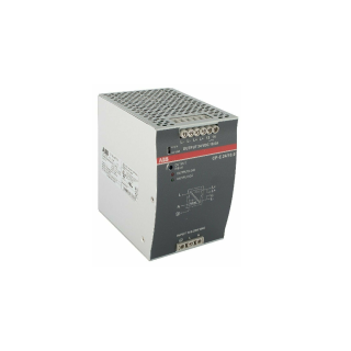 ABB Stotz-Kontakt CP-E 24/10.01SVR427035R0000 Netzteil Schaltnetzteil