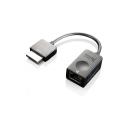 Original Lenovo Thinkpad Carbon X1 Gen 4 01AW966 Onelink+...
