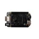 BeagleBoard Entwicklungsboard BeagleBone Black Rev C Sitara 16GB