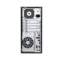 HP ProDesk 400 G3 MT Core i5-6500 @ 3,2 GHz 8GB RAM DDR4...