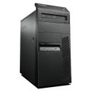Lenovo ThinkCentre M83 Tower Core i5-4590 @ 3,3 GHz 8GB...