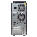 Lenovo ThinkCentre M83 Tower Core i5-4590 @ 3,3 GHz 8GB RAM 500GB HDD Win 10