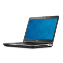 Dell Latitude E6440 Core i5-4300M @ 2,6 GHz 6GB RAM 128GB...