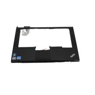 Original Lenovo ThinkPad T420 Top Cover Case Oberseite FRU 04W1372