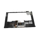 Original Lenovo ThinkPad T420 Top Cover Case Oberseite...