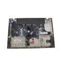 Original Lenovo ThinkPad T440 T440s Top Cover Case mit Tastatur FRU 04X5468