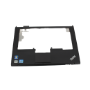 Original Lenovo ThinkPad T430 Top Cover Case Oberseite