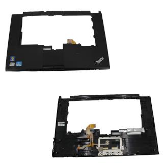 Original Lenovo ThinkPad T520 Top Cover Case Oberseite