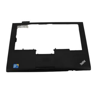 Original Lenovo ThinkPad T410 Top Cover Case Oberseite FRU 60Y4955