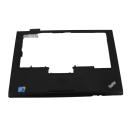 Original Lenovo ThinkPad T410 Top Cover Case Oberseite...