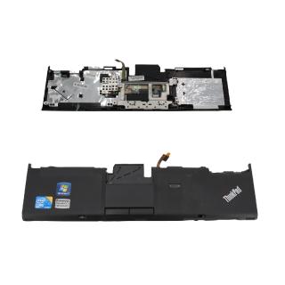 Original Handauflage Gehäuse Oberteil für Lenovo ThinkPad X201