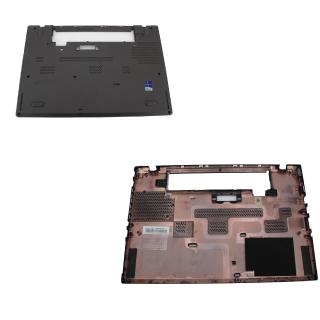 Original Lenovo ThinkPad T460 Bottom Base Cover Unterteil Gehäuse SCB0H21612