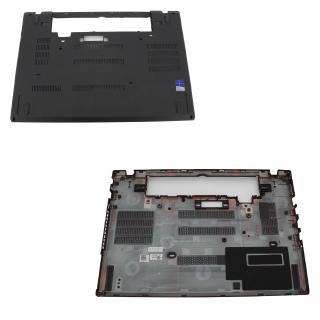 Original Lenovo ThinkPad T470 Bottom Base Cover Unterteil Gehäuse AP12D000600