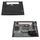 Original Lenovo ThinkPad T470 Bottom Base Cover Unterteil...