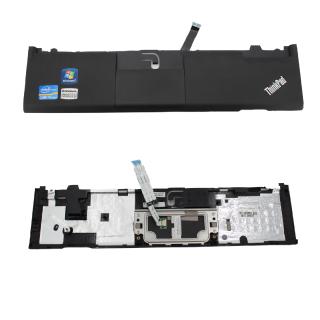 Original Lenovo Handauflage Gehäuse Oberteil Touchpad für Lenovo ThinkPad X230 60.4KH07.012 A02