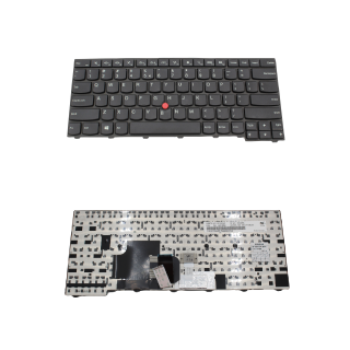 Original Keyboard Tastatur für Lenovo ThinkPad T440 T440p T440s etc. QWERTY 04Y0854