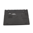 Original Lenovo ThinkPad X250 Bottom Base Cover Unterteil Gehäuse SCB0A45713