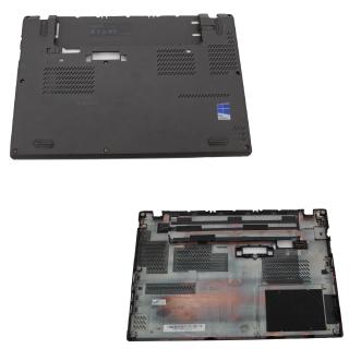 Original Lenovo ThinkPad X260 Bottom Base Cover Unterteil Gehäuse SCB0K41880