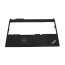 Original Lenovo ThinkPad T540 T540p W540 Top Cover Case mit Touchpad FRU 04X5551