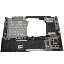 Original Lenovo ThinkPad T420s Top Cover Case Oberseite...