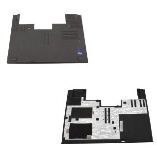 Original Lenovo ThinkPad T440p Bottom Cover Unterteil Deckel SM10A39133