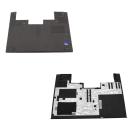 Original Lenovo ThinkPad T440p Bottom Cover Unterteil...