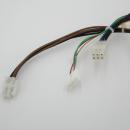 Original HP Netzteil 240 Watt für EliteDesk ProDesk...