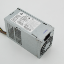 Original HP Netzteil 240 Watt für EliteDesk ProDesk DPS-240AB-4 D12-240P3A 702308-002