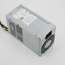 Original HP Netzteil 200 Watt für EliteDesk ProDesk...