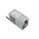 Original HP Netzteil 200 Watt für EliteDesk ProDesk PCE011 796349-001