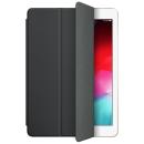 Original Apple iPad Smart Cover Schutz für 9,7 Zoll Grau Anthrazit iPad Air 1 + 2 , 5. Gen 6. Gen