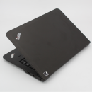 Lenovo Thinkpad S440 Core i5-4210U @ 1,7GHz 8GB RAM 500GB HDD Win 10