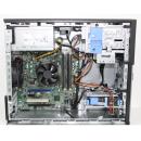 Dell Optiplex 9020 MT Core i5-4570 @ 3,2GHz 8GB RAM 500GB HDD Windows 10