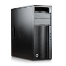 HP Z440 Workstation Xeon E5 @ 16GB DDR4 RAM 1TB HDD...