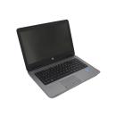 HP Probook 640 G1 Core i5-4210M @ 2,6GHz 8GB RAM 128GB...
