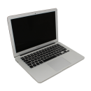 "Apple MacBook Air 2013 13"" i5-4250U @ 2x 1,3GHz 8GB RAM 256GB SSD Big Sur"